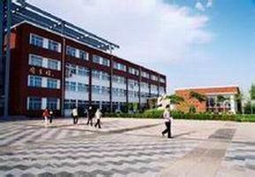 2016年宁夏建设职业技术学院各专业录取分数线