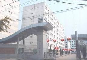甘肃交通职业技术学院,分数线,专业设置_新浪