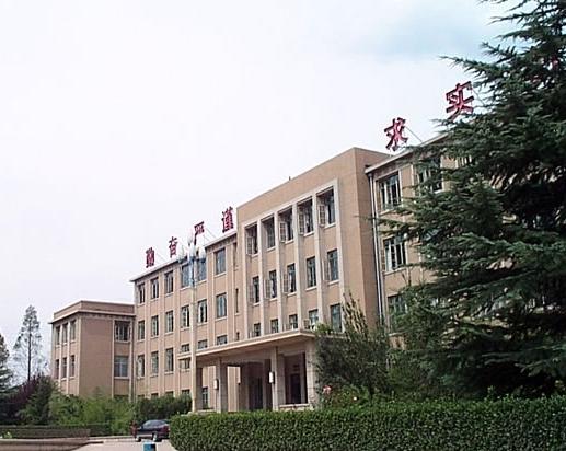 青岛农业大学海都学院,分数线,专业设置_新浪院校库